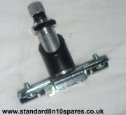 Standard 8 10 Pennant Spline fitting Wiper Wheel Box